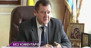 Дубовик Александр Иванович
