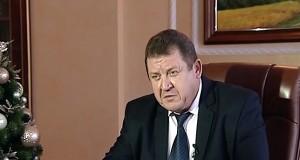 Актуальное интервью с и.о. гендиректора УК «Краснолиманская» Александром Дубовиком