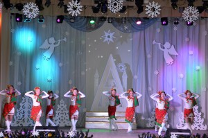 Звезда Рождества (Фото 6)