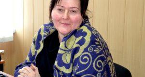 Т.И. Оленюк