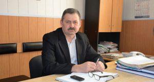 Леонид Анатольевич Хлыстунов